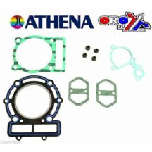 Husqvarna TC610 All Years Athena Top End Gasket Also TE610